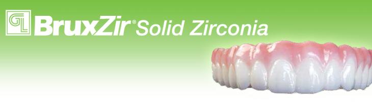 bruxzir-solid-zirconia2